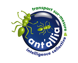 logo Ant'allia