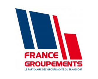 logo France Groupement